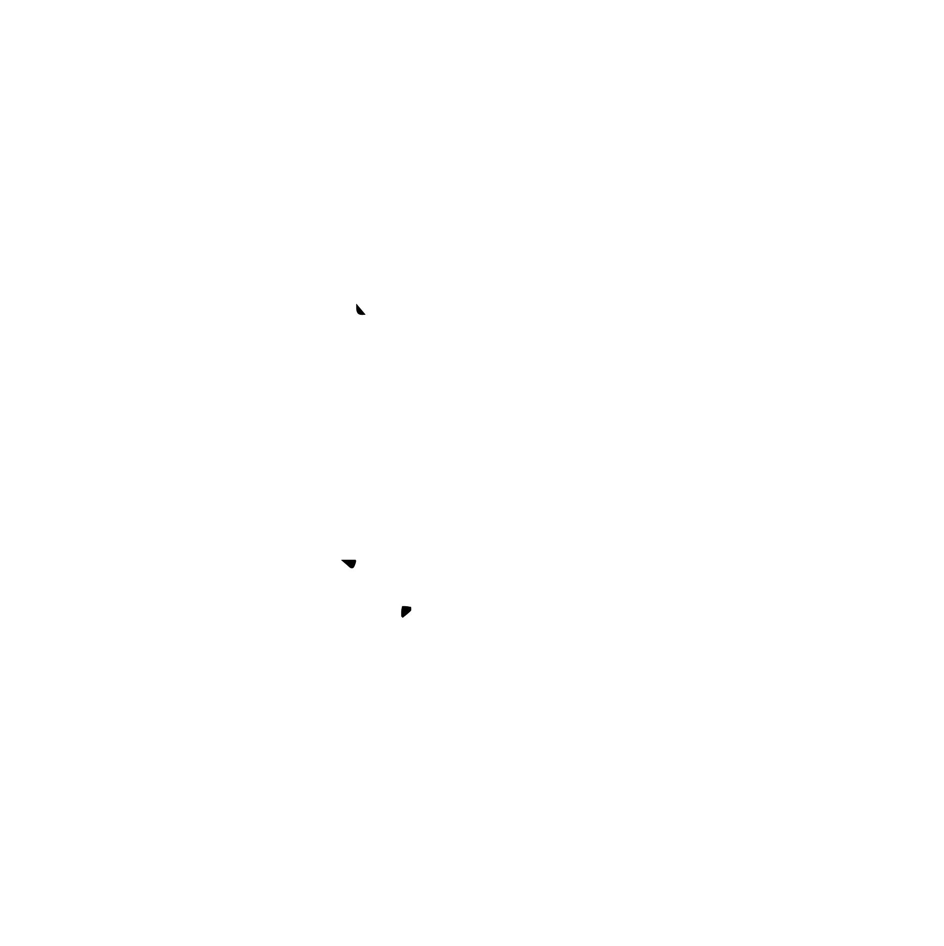 Daně v ČR